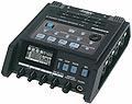 Roland R-44 4-Channel Portable Recorder, small