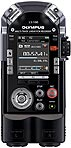 Olympus LS-100 Handheld Portable Recorder, small