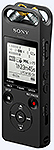 Sony ICD-SX2000 Portable Sound Recorder, small