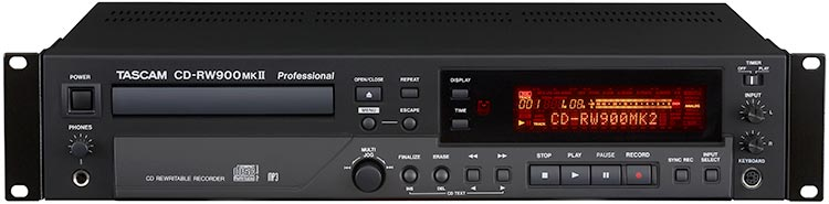 tascam dr 60d mkii manual