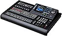 Tascam DP-32SD Standalone Multitrack Portastudio Recorder, small