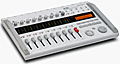 Zoom R16 Portable Multitrack Portastudio Recorder, small